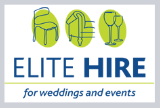 Case Study: Elite Hire