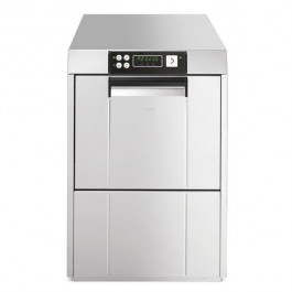 Aquatec Professional Mini Dishwasher