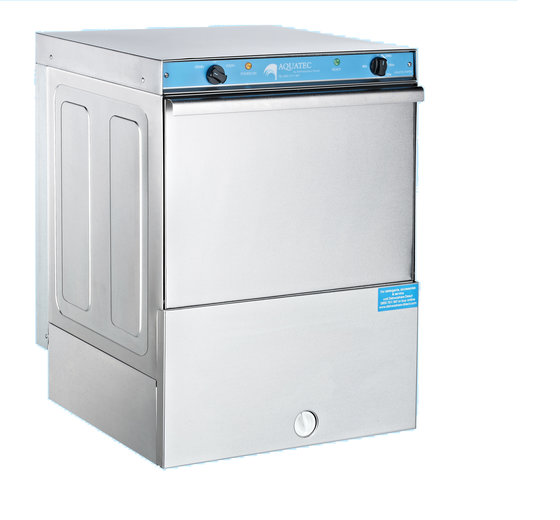 Aquatec Rapide Dishwasher