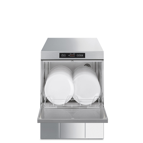 Aquatec Professional Dishwasher